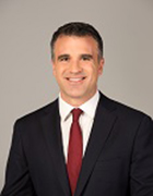 Photo of The Hon Peter Malinauskas MLC
